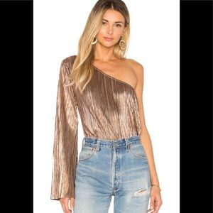 NWT House of Harlow top sold out everywhere!